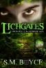 1 -Lichgates - Thumbnail