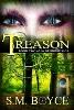 2 - Treason - Thumbnail