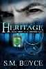 3 - Heritage - Thumbnail