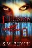 4 - Illusion - Thumbnail
