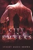 City in Embers