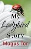 My Ladybird 2